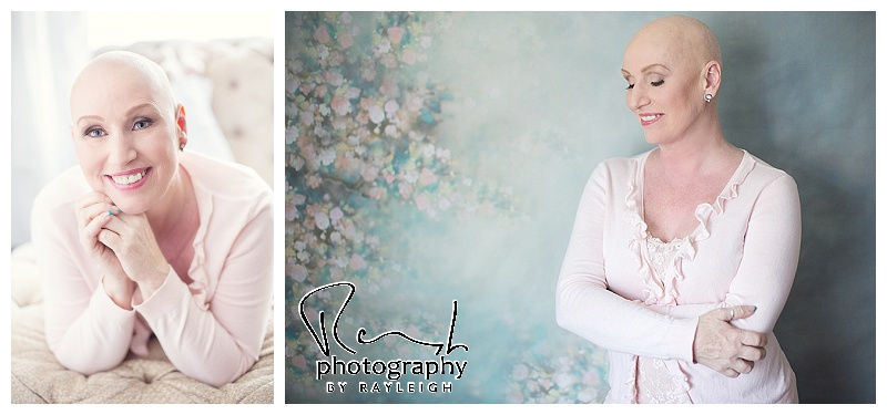 beauty photography portland oregon