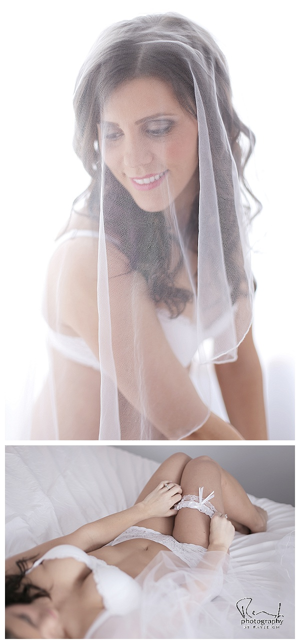 bridal boudoir photography portland oregon