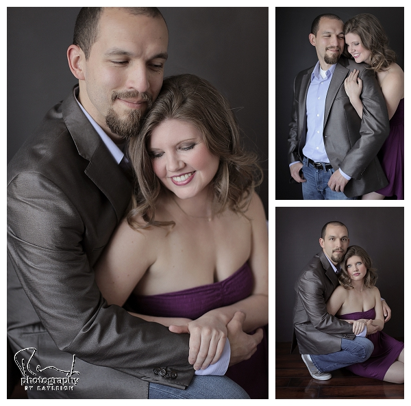 couples photography Portland Oregon