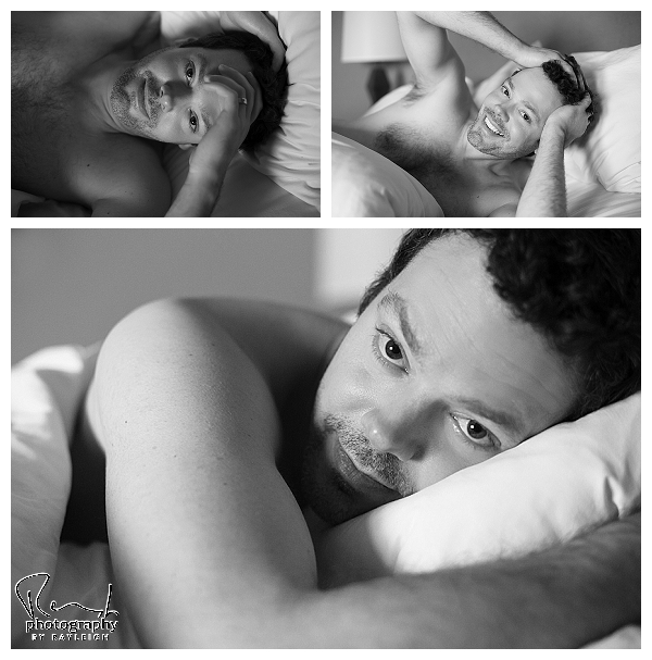 male boudoir dudoir photography portland oregon